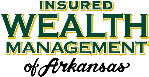 Insured Wealth Management of Arkansas